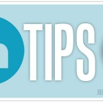 10 Tips for Getting Started on LinkedIn!