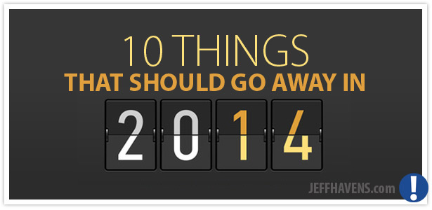 blog-post-top-10things2014
