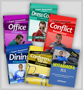 ts-thumb-books-bundle