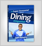 ts-thumb-books-dining