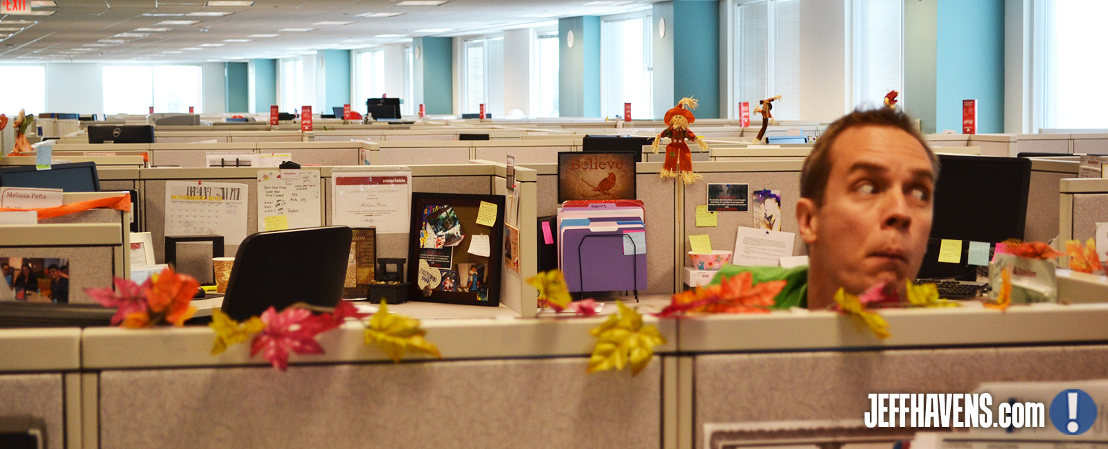 Administrative Assistant Day 7 Reasons Administrative Assistants Rock