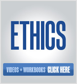 ts-thumb-videoseries-ethics