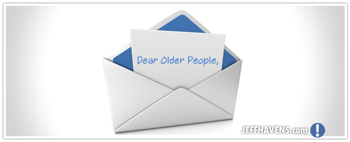 blogtop-openletter-older