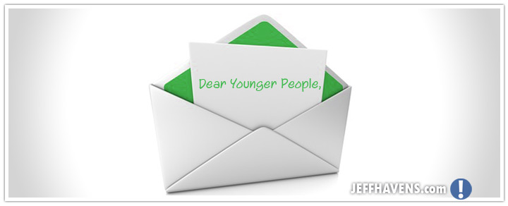 blogtop-openletter-younger