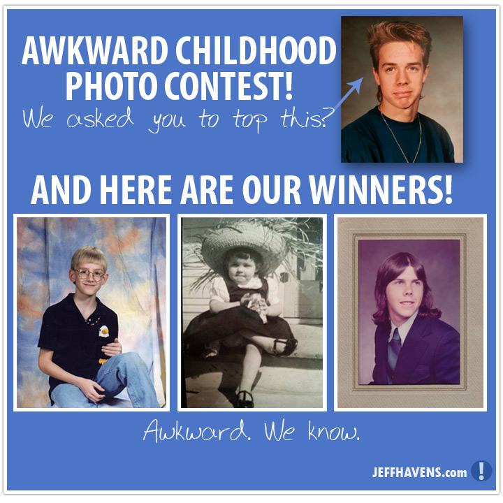 blogtop-awkwardphoto-winners