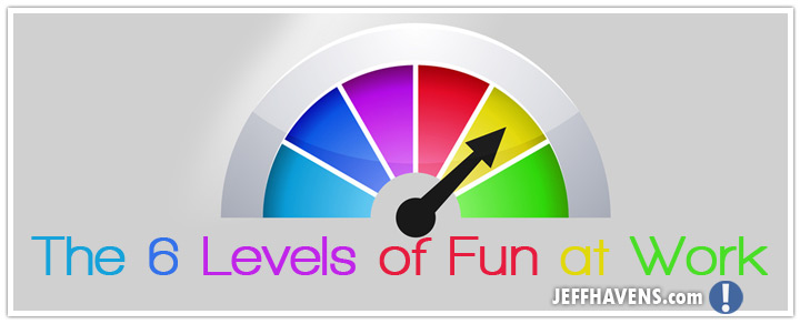blogtop-6-levels-of-fun
