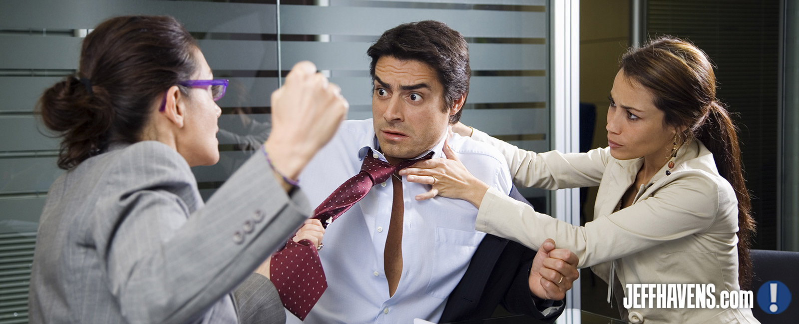 how bad managers might be literally killing your employees how bad managers might be literally killing your employees