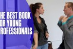The Best Book for Young Professionals
