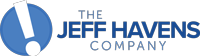 Jeff Havens | Keynote Speaker | Leadership Keynote Speaker