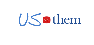 keynotes-usvs