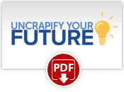 keynote-thumb-future