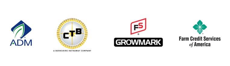 Jeff Havens Agriculture Keynote Speaker Logos