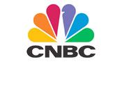Jeff Havens CNBC